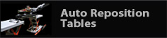 Auto Tables
